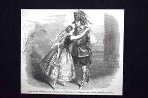 Scena-da-034-Arline-034-al-teatro-Haymarket-Incisione-del-1851