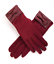 Womens-Thick-Winter-Gloves-Warm-Windproof-Thermal-Gloves-for-Women-Girls thumbnail 10