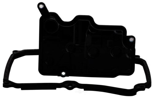 Auto Trans Filter Kit Pronto PT99192