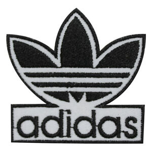 Sports Wear, Sports Logo,Wear,Iron On Patches,Sew On Badges, Brand logo,