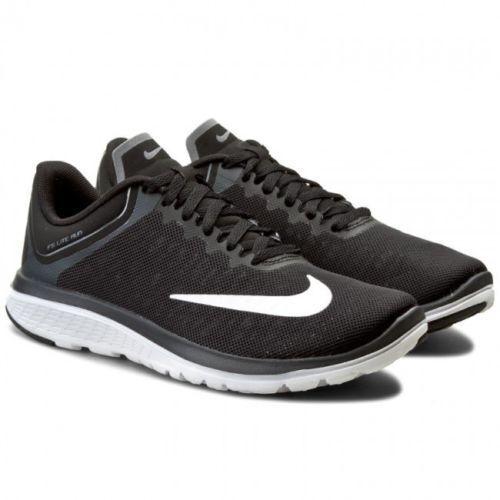 nike sm lite courir 4  s chaussure (b) de course (b) chaussure (3) c3cbfd