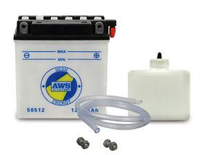 Batterie-12V-5Ah-fuer-Simson-S51-S70-Roller-SR50-SR80-IWL-Troll