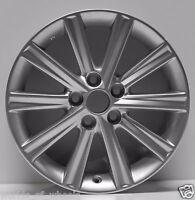 Toyota Camry 2012 2013 2014 17 Replacement Wheel Rim Tn 69603 98183