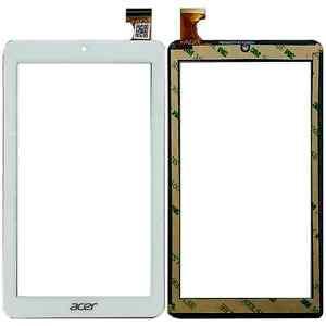 ACER-Iconia-One-7-B1-770-A5007-Originale-Touch-Screen-Digitizer-sostituzione-parte