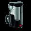 Dometic 24v inissia mc01 Coffee Machine exterior camping comerciante nuevo