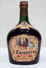 Vino Rosé 3 CAVALEIROS - 75cl