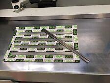 New Listing240mm Stark Plannex 18 Hss Planer Blade For Weinig Moulder Ct080s12 Genuine