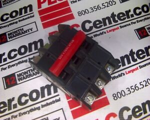 Red Lot of 5 New Tyco 439088FUSE LINKS 360 Degree K-style Link