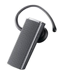 LG-HBM-280-Kabellos-Bluetooth-Handy-Headset-V-3-0-Smartphone-Ohrhoerer-10-Hours