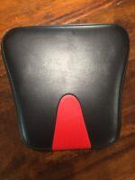 Bowflex Xtreme Se Home Gym Seat Pad - Fits Xtreme 2 Se, Revolution Xp, Xtreme Se