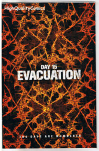28-DAYS-LATER-5-NM-Variant-Zombies-Walking-Dead-1st-2009-more-in-store