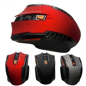 2-4GHz-Wireless-Arc-Optical-Mouse-Mice-USB-Receiver-Rechargeable-for-PC-Laptop