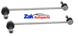 Volvo XC90 2002-2015 Front anti Roll Bar Drop Link