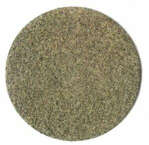 Heki-3355-Grass-Fiber-Winter-Grass-20-g-BRAND-NEW