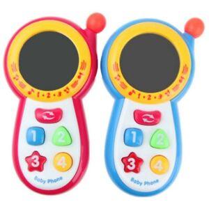 Bebe-TeleFono-Musical-Juguete-NinOs-Juguetes-Educativos-Infantil-TeleFono-M-J1O6