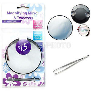 10 fach kosmetikspiegel schminkspiegel makeup spiegel. Black Bedroom Furniture Sets. Home Design Ideas