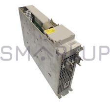 Used Amp Tested Siemens 6sn1145 1aa01 0aa1 Servo Driver