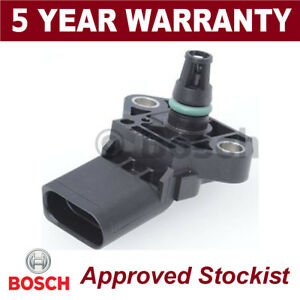 Bosch-Carte-Capteur-Collecteur-Pression-atmospherique-absolue-0281006059