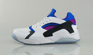 NIKE AIR FLIGHT HUARACHE LOW Size 44 10US