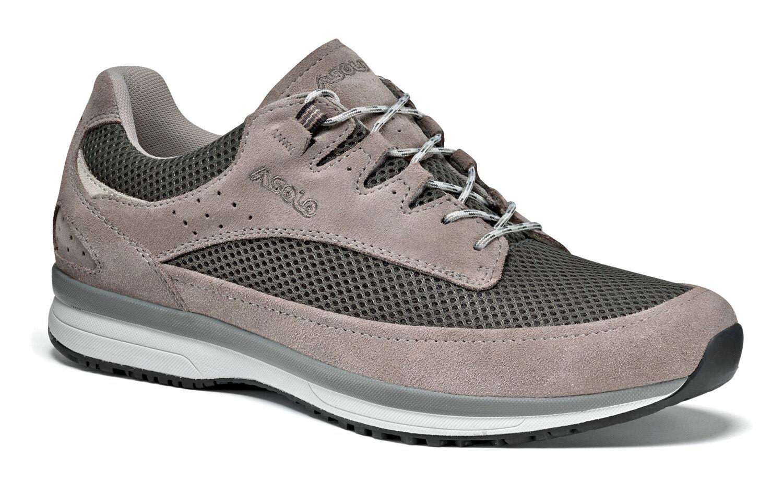 Schuhe lifestyle ASOLO EQUINOX n.42    Günstigen Preis