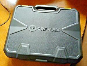 Cermax-Screwdriver-Set-57-Pcs