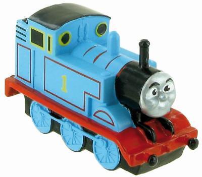 Thomas et ses Amis figurine James 6,5 cm thomas and friends figure 90083