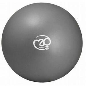 Fitness-Mad-Pilates-12-034-Core-Strength-Endurance-amp-Pelvic-Exer-Soft-Workout-Ball