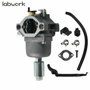 Carburetor-for-31A507-791858-697141-697190-698445-791888-792358