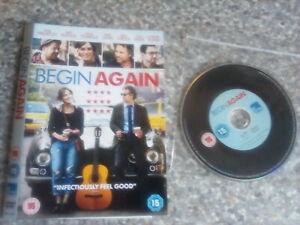 Dvd-begin-again-disc-only-225