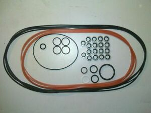 Mazda-RX8-RX-8-full-engine-gasket-kit