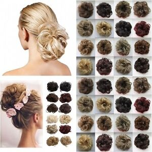 Koko-LG-Synthetic-Hair-Scrunchie-All-Colour-Shades-Scrunchies-Large-Updo-Piece
