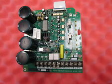 Part T6580210P6 Circuit Board PCB VF7F-1812 4 Capacitors - Used