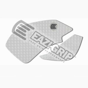 Ducati-Panigale-V4-Eazi-Grip-Evo-Tank-Grip-Traction-Pads-V4S-Speciale-Clear