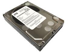 """Generic WL Internal 3.5"""" SATA III 6tb 64mb Cache 5700rpm"""