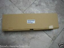 Genuine Canon 710 720i 730i Fuser Fixing Film Heating Element Unit RG5-5560-070