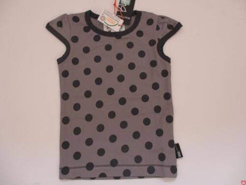 SALE /%/% Phister /& Philina REGITZE POLKA TOP T-Shirt Top B0502-0583 NEU