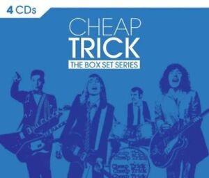 Cheap-Trick-The-Box-Set-Series-4-CD-EPIC