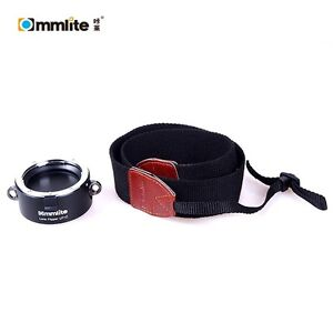 Commlite-CM-LF-C-Lens-adapter-Holder-Double-Lens-Changer-For-Canon-EOS-EF-mount