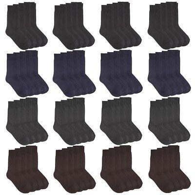 50er Pack Socken