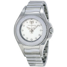 Technomarine Manta Blue Medium Watch » 213001 iloveporkie #COD PAYPAL