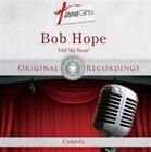Great Audio Moments Original Recordings 0650922333726