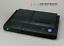 PC-Engine-Duo-jap-JP-avec-ORIGINAL-2-BUTTON-PAD-Turbo-Duo-Core-Grafx-NEC