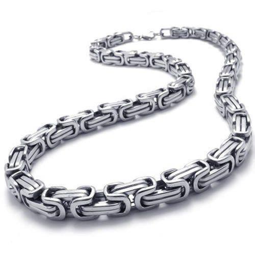 keltischer Knoten Anhänger Wikinger Kelten Axt Amulett Talisman 29ST61