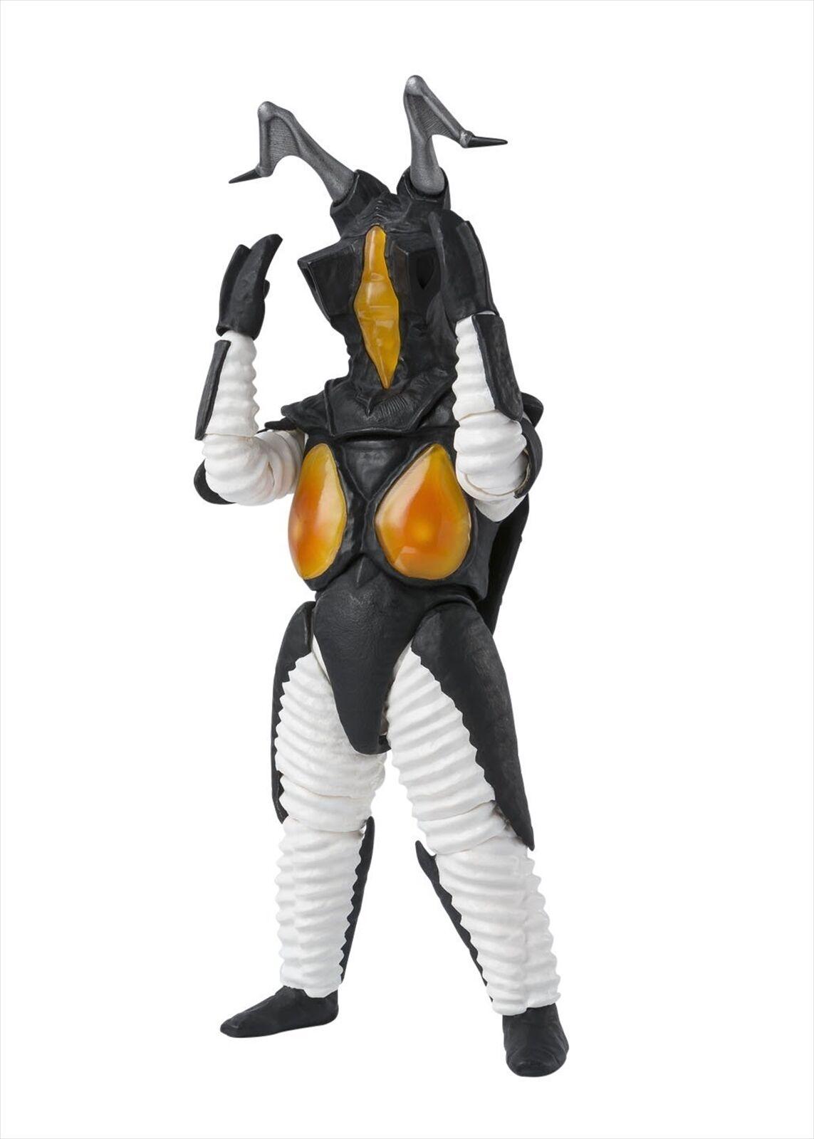 Bandai S.H. Figuarts Ultraman Zetton Action Figure