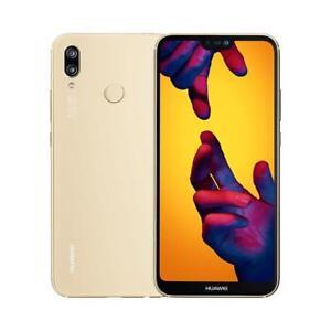 HUAWEI-P20-Lite-Oro-GOLD-64-GB-4G-LTE-Dual-Sim-5-8-Full-HD-Slot-Micro-SD