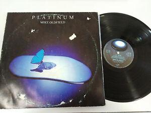 MIKE-OLDFIELD-PLATINUM-LP-12-034-VINILO-G-G-VIRGIN-I-201206-1980-ORG-PRES