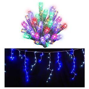 480-led-luminosi-luce-di-Natale-stringa-Statico-Finestra-Albero-Natale-Decorazione-Festa