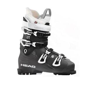 2019-Head-Nexo-LYT-110-W-Womens-Ski-Boots