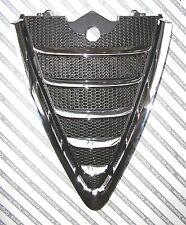 Genuine Alfa Romeo GT 1.8 1.9 2.0 3.2 NUOVO GRIGLIA RADIATORE PARAURTI ANTERIORE 71736462
