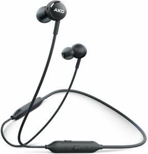 Brand-New-Genuine-AKG-Y100-Sans-Fil-In-Ear-Headphones-Noir-Rose-Vert